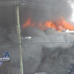 HWP fire bermuda st johns road 2011 (1)