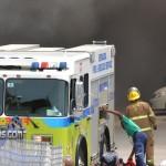 HWP fire bermuda st johns road 2011 (2)