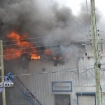 HWP fire bermuda st johns road 2011 (3)