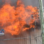 HWP fire bermuda st johns road 2011 (4)