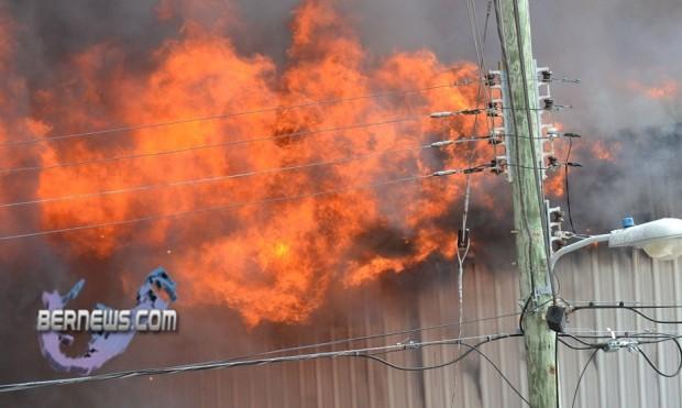 HWP fire bermuda st johns road 2011 (4)