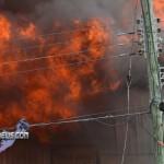 HWP fire bermuda st johns road 2011 (5)