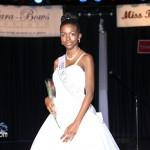 Miss Teen Bermuda Islands 2011 August 7 2011-1-10