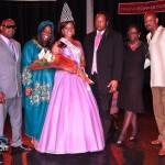 Miss Teen Bermuda Islands 2011 August 7 2011-1-11