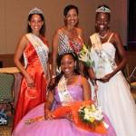 Miss Teen Bermuda Islands 2011 August 7 2011-1-13