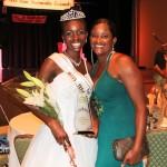 Miss Teen Bermuda Islands 2011 August 7 2011-1-14
