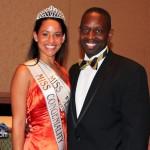 Miss Teen Bermuda Islands 2011 August 7 2011-1-15