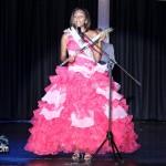 Miss Teen Bermuda Islands 2011 August 7 2011-1
