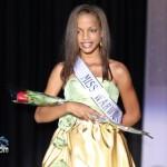 Miss Teen Bermuda Islands 2011 August 7 2011-1-2