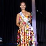 Miss Teen Bermuda Islands 2011 August 7 2011-1-3