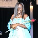 Miss Teen Bermuda Islands 2011 August 7 2011-1-4