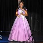 Miss Teen Bermuda Islands 2011 August 7 2011-1-5
