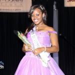Miss Teen Bermuda Islands 2011 August 7 2011-1-6
