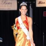 Miss Teen Bermuda Islands 2011 August 7 2011-1-7