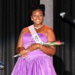 Miss Teen Bermuda Islands 2011 August 7 2011-1-8