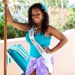 Shaunte Simons Miss Devonshire Teen Bermuda July 31 2011-1-2