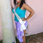 Shaunte Simons Miss Devonshire Teen Bermuda July 31 2011-1-3