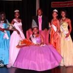 Shaunte Simons Miss Teen Bermuda Islands 2011 Miss Devonshire Terry Smith August 7 2011-1-2