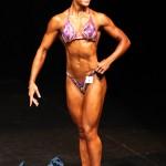 XXIV Night Of Champions 24th Bermuda Bodybuilding Federation BBBF August 20 2011-1-3