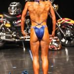 XXIV Night Of Champions 24th Bermuda Bodybuilding Federation BBBF August 20 2011-1-36