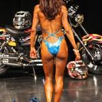 XXIV Night Of Champions 24th Bermuda Bodybuilding Federation BBBF August 20 2011-1-40