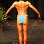XXIV Night Of Champions 24th Bermuda Bodybuilding Federation BBBF August 20 2011-1-44