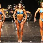 XXIV Night Of Champions 24th Bermuda Bodybuilding Federation BBBF August 20 2011-1-45