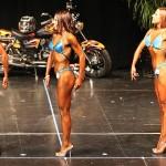 XXIV Night Of Champions 24th Bermuda Bodybuilding Federation BBBF August 20 2011-1-46