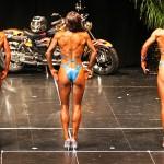 XXIV Night Of Champions 24th Bermuda Bodybuilding Federation BBBF August 20 2011-1-47