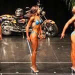 XXIV Night Of Champions 24th Bermuda Bodybuilding Federation BBBF August 20 2011-1-48
