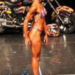 XXIV Night Of Champions 24th Bermuda Bodybuilding Federation BBBF August 20 2011-1-7
