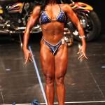 XXIV Night Of Champions 24th Bermuda Bodybuilding Federation BBBF August 20 2011-1-9