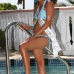 Zaakira Lee Miss Southampton Teen Bermuda July 31 2011-1