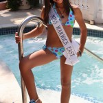 Zainab Suluki Miss Warwick East Teen Bermuda July 31 2011-1-3