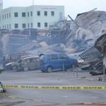 aaa hwp after fire aug 2011 bermuda (34)