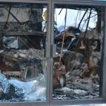 aaa hwp after fire aug 2011 bermuda (35)