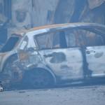 aaa hwp after fire aug 2011 bermuda (36)