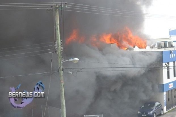 aabermuda fire august 2011 HWP (29)