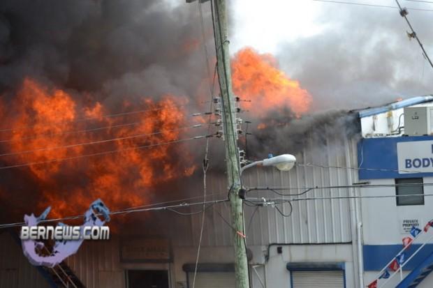 aabermuda fire august 2011 HWP (31)