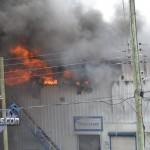 bermuda fire august 2011 HWP (16)