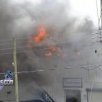 bermuda fire august 2011 HWP (18)