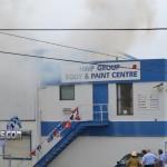 bermuda fire august 2011 HWP (2)