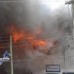 bermuda fire august 2011 HWP (22)