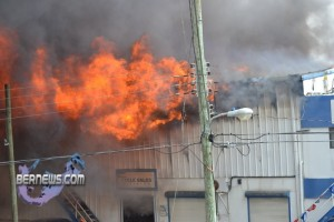 bermuda fire august 2011 HWP (25)