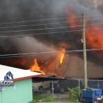 bermuda fire august 2011 HWP (27)