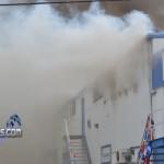 bermuda fire august 2011 HWP (3)