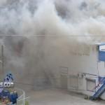 bermuda fire august 2011 HWP (6)