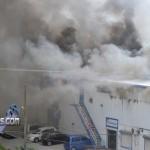 bermuda fire august 2011 HWP (7)
