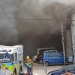 bermuda fire august 2011 HWP (9)