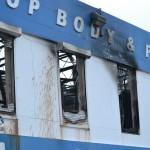 hwp after fire aug 2011 bermuda (11)